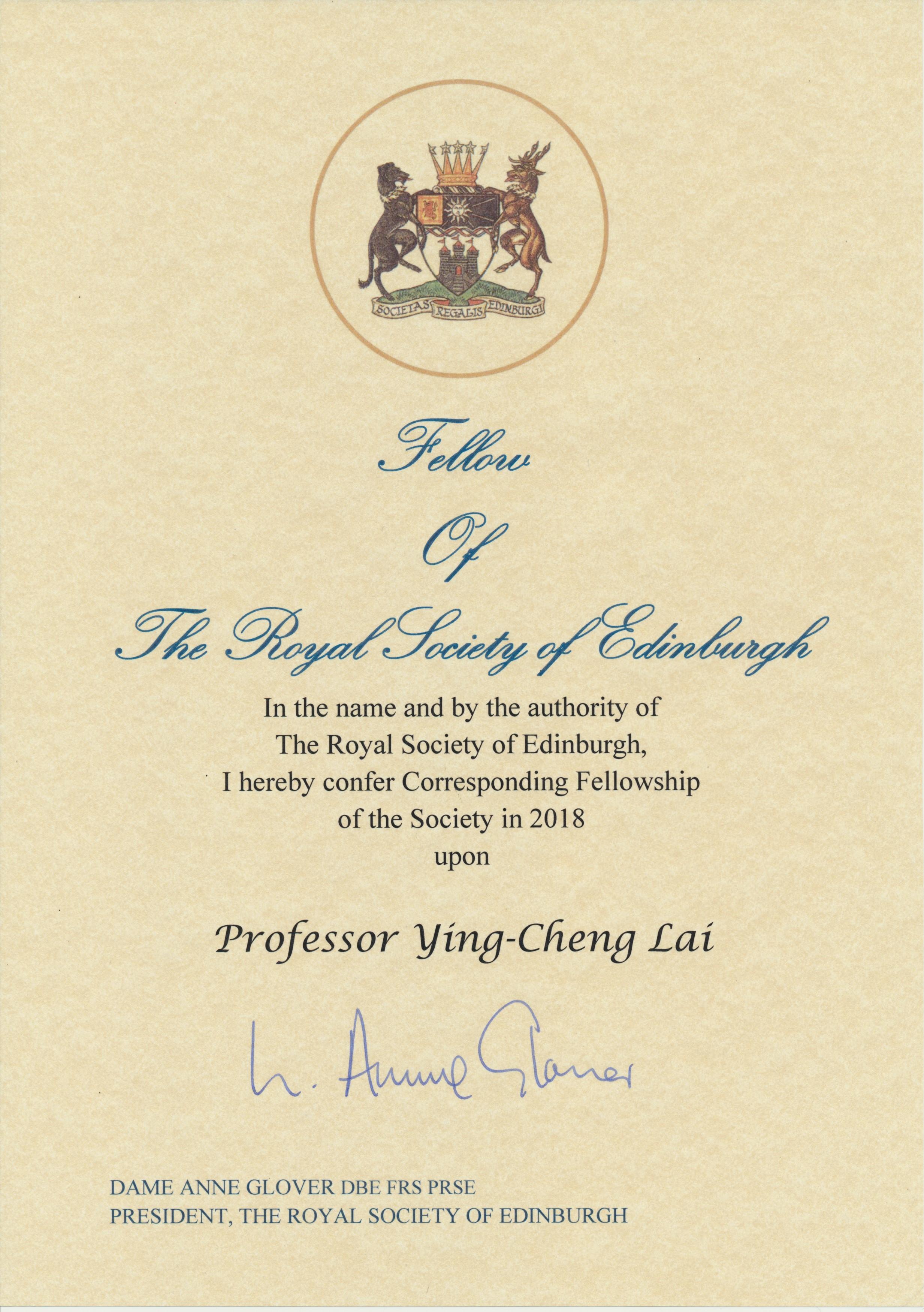 Asu Master Degree Certificates Topsimages
